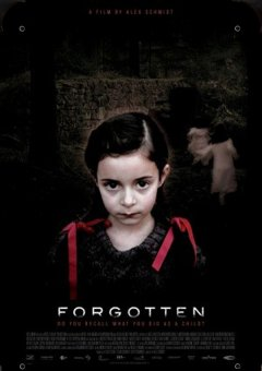 Forgotten - la critique du film