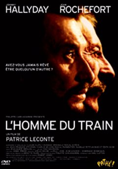 L'homme du train - La critique