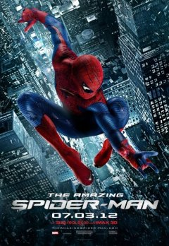Roberto Orci quitte The Amazing Spider-Man 3