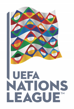 France-Portugal : UEFA Nations League