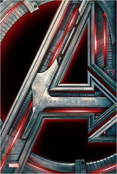 Avengers : L'Ere d'Ultron - Super Bowl effect