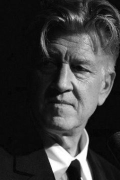 David Lynch quitte la suite de Twin Peaks