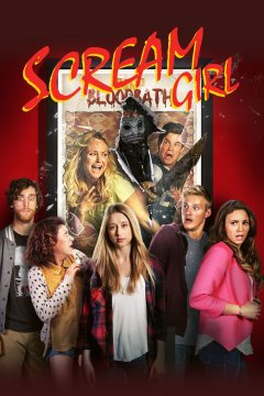 PIFFF 2015 : Scream Girl - la critique du film