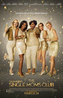 The Single Moms club - l'échec de trop pour Tyler Perry ?