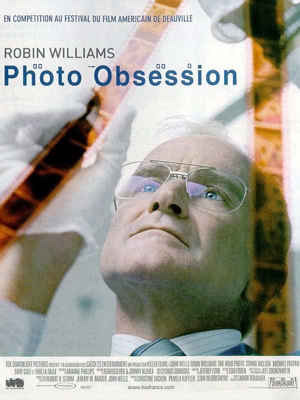 [JEU] Question pour un cinéphile - Page 6 Photo_obsession_affiche-c21d6