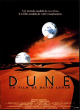 Dune - la critique du film